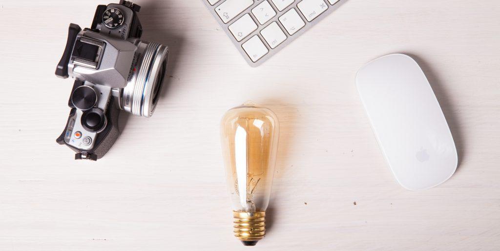 Настольное Руководство: Как быть гениальным на работе и дома