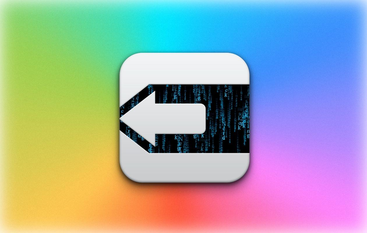 Как сделать джейлбрейк iOS 7 с помощью evasi0n 7