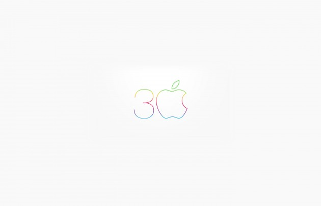 apple-30th-anniversary-mac-wallpaper