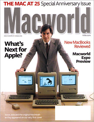 macworld-25th-anniversary-mac-cover-100227399-orig