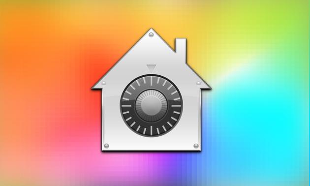 Как с помощью FileVault обезопасить свой Mac от ручного сброса пароля