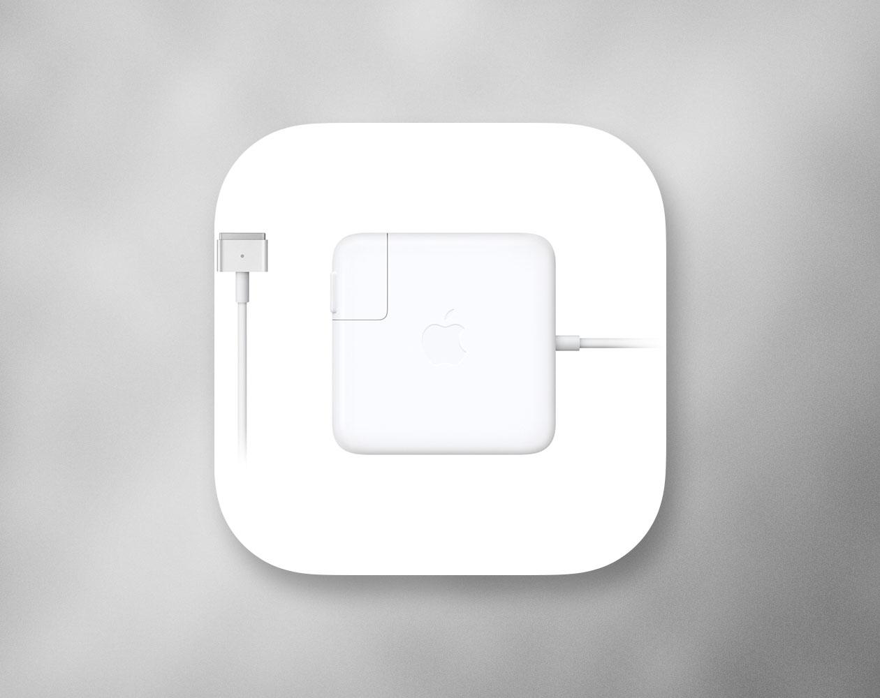 Что делать, если не заряжается MacBook? 4 простых способа решить проблему
