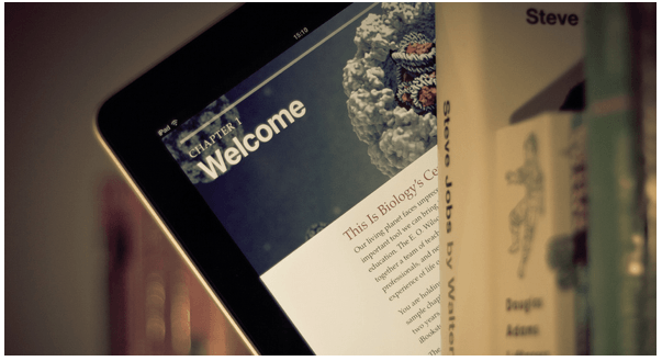 10 полезных джейлбрейк-твиков на iPad для iOS 7