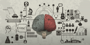 Умберто Эко о том, почему нужно развивать память и почему ее слабость — наше проклятие
