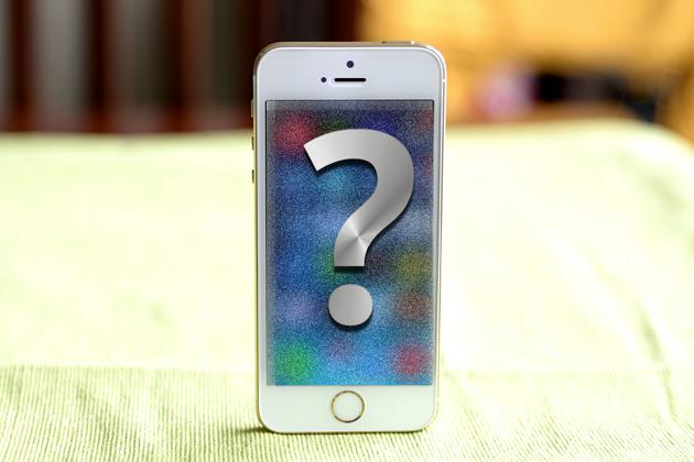 Что может рассказать домашний экран iPhone о своем владельце