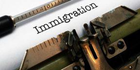 Можно ли рассматривать образование за рубежом как способ эмиграции