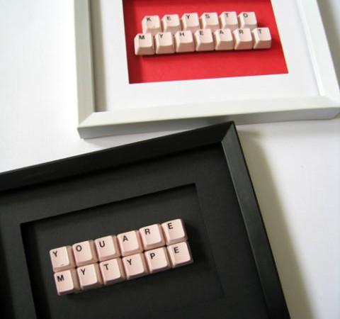04102547-красная-и-черная-480x450
