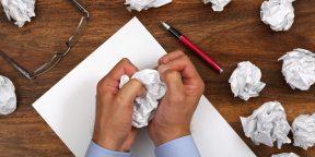 15 советов для творческих работников, как найти свое вдохновение