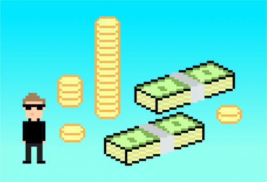 10010620-Money-2-520x355.png