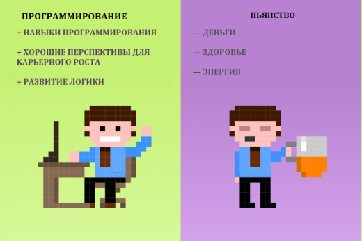 10124801-Drink-vs-code-1024x684-520x347.png
