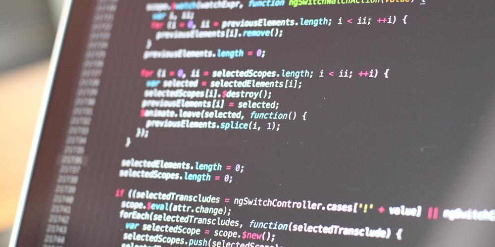 Сколько стоит диплом программиста за рубежом