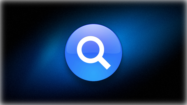 Как легко оптимизировать работу Spotlight на Mac