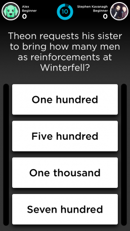quizup (2)