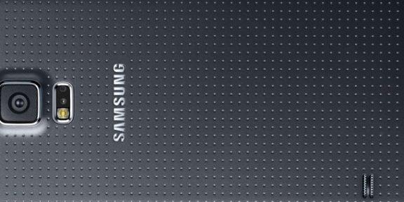 Samsung Galaxy S4 против S5: лобовое сравнение параметров
