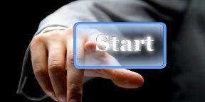 Причины неудач начинающих предпринимателей