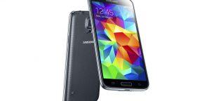 Samsung Galaxy S5: обзор характеристик и нововведений