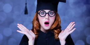 MBA образование за сущие гроши: даже Гарвард «по-карману»
