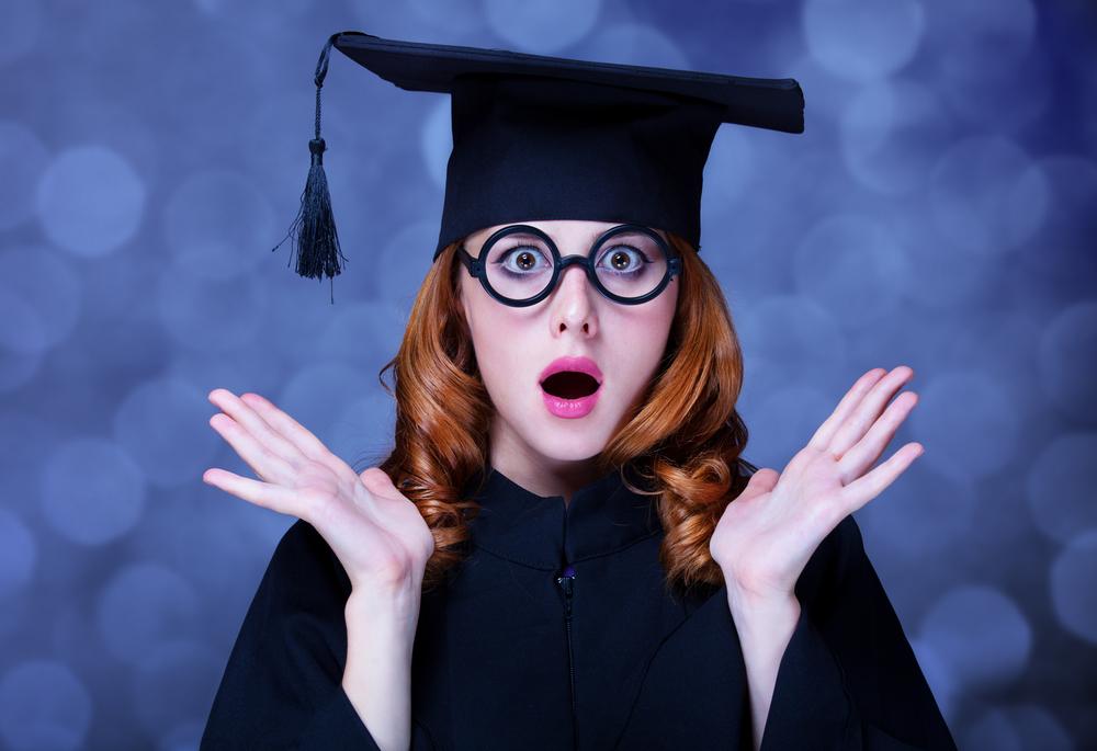 MBA образование за сущие гроши: даже Гарвард «по-карману