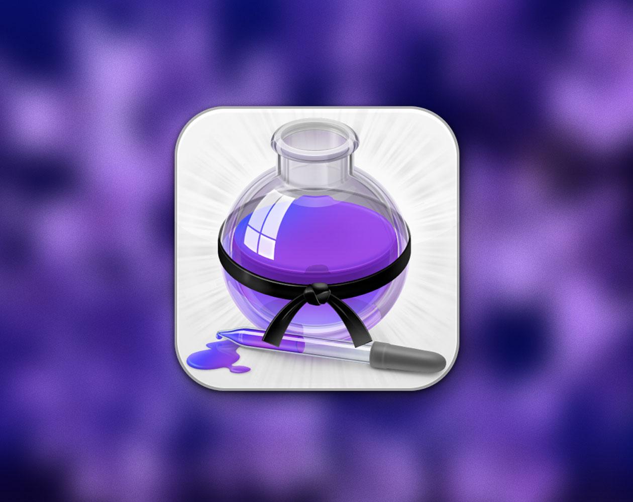 A Better Finder Rename: массовое переименовывание файлов в Mac с огромным количеством настроек