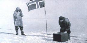 Как избавиться от утренней раздражительности: совет полярного путешественника