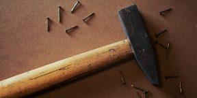 6 поверхностных навыков, которые стоит изучить каждому