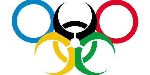 Почему большой спорт и Олимпийские игры вызывают у меня отвращение