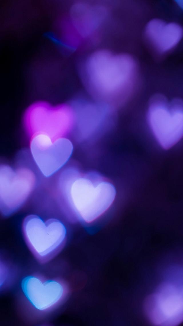 сердечки на картинки эффекты занятиях