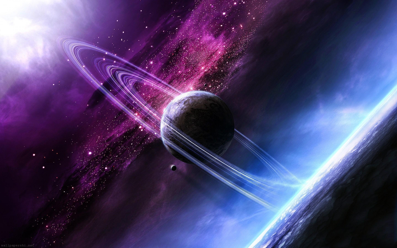 Обои Горячая планета картинки на рабочий стол на тему Космос - скачать скачать