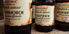 Как сделать дезинфектор для рук без спирта