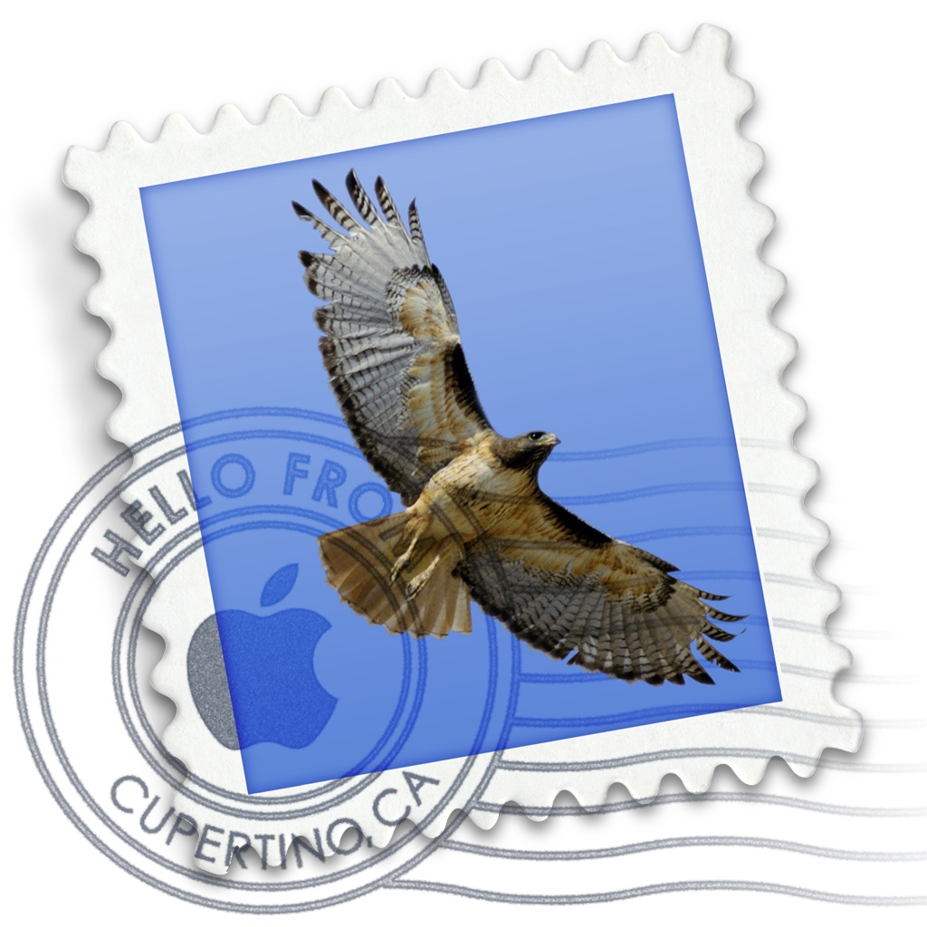 Не приходят новые письма на Почту в OS X? 2 простых способа решить проблему