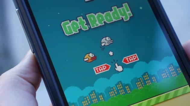 Flappy Bird: что это было?