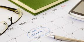 6 важных вопросов перед собеседованием