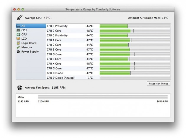 temp_gauge_mac_screens