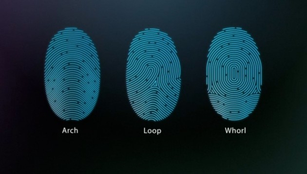 touch id 130916-4