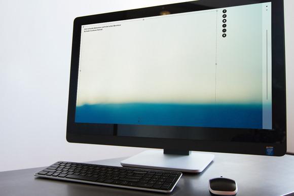 6 советов и инструментов для Mac, которые помогут сконцентрироваться на работе