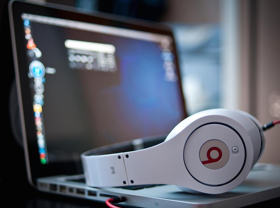 6 лучших бесплатных музыкальных плееров для Mac