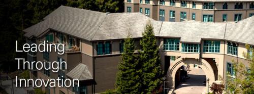Сам себе MBA: 5 бесплатных курсов по бизнес-менеджменту