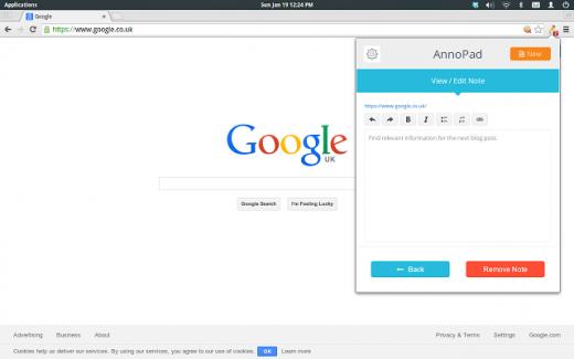 Обзор расширений для популярных браузеров