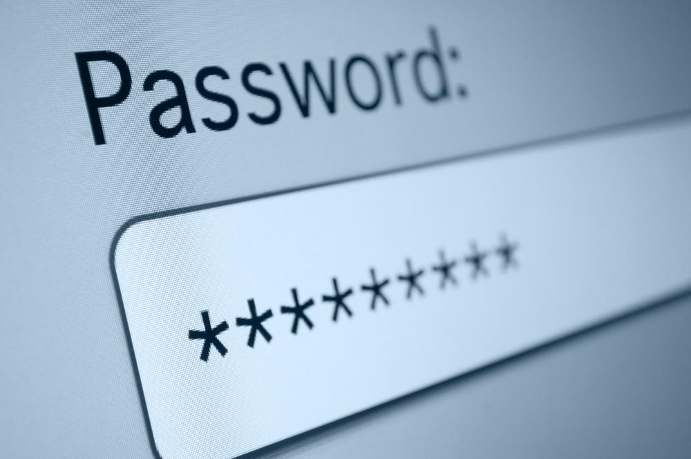 ИНФОГРАФИКА: Как создать идеальный пароль