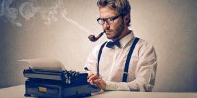 Как написать эссе для стипендии: 8 шагов к успеху