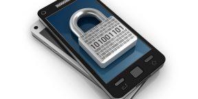 Astrill VPN: мобильный VPN - это просто
