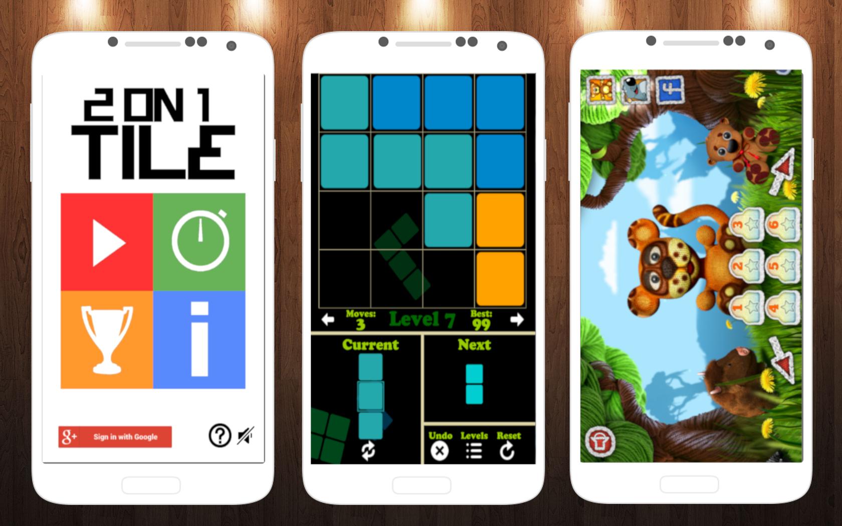 Умные игры Baby 1.3 Загрузить APK для Android - …