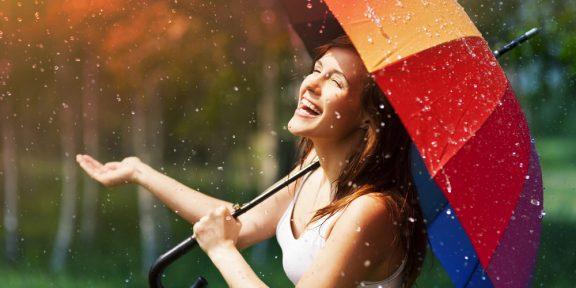 Как стать счастливым: 5 ответов известных людей