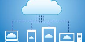 4 онлайновых файловых менеджера для облачных хранилищ