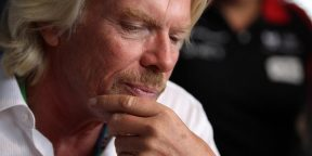 10 секретов успеха в бизнесе от Ричарда Брэнсона