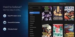 Popcorn Time - самый удобный способ пиратского кинопросмотра