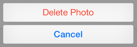 Confirm-delete-photo