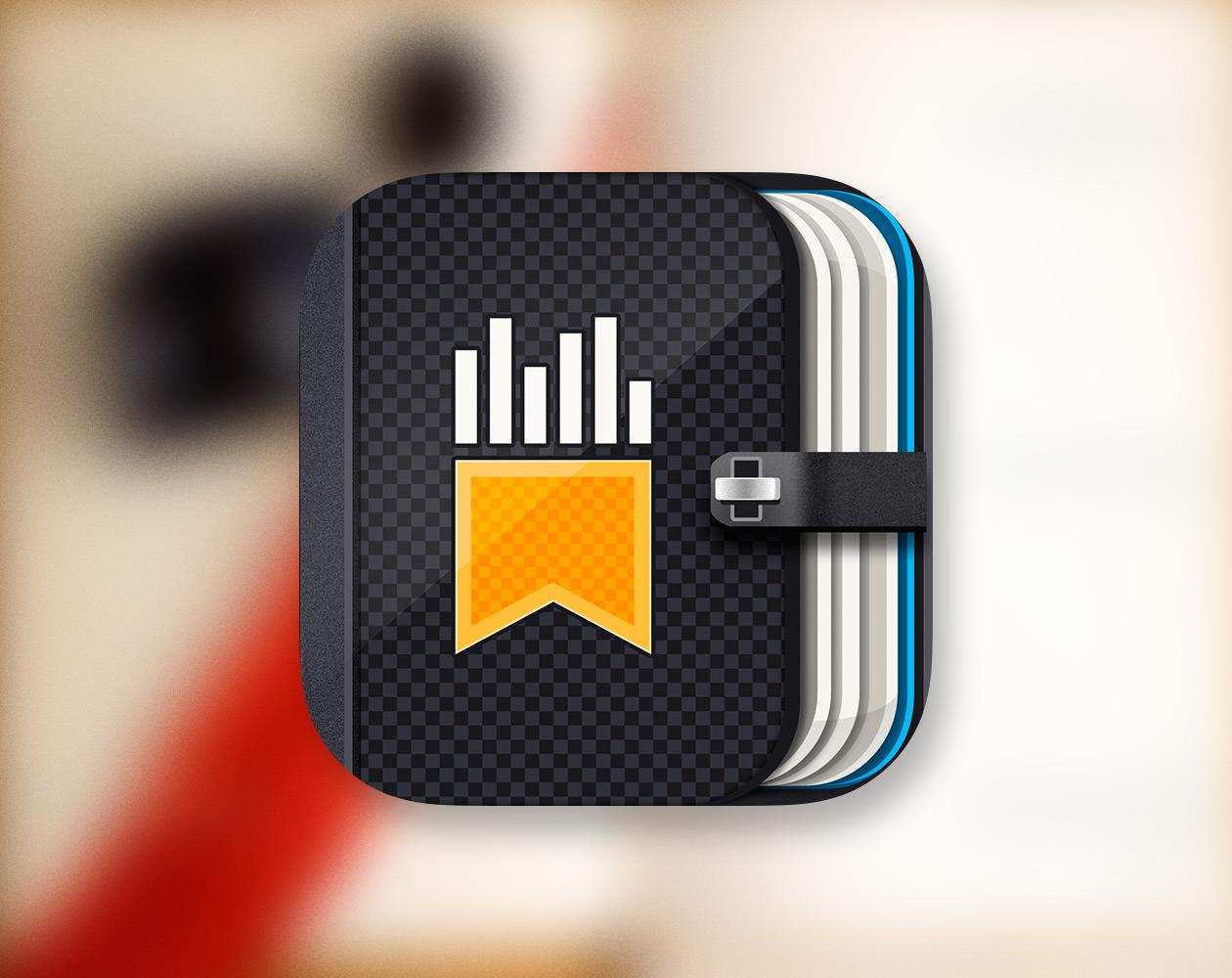 Soundmarks для iOS: лучший инструмент для ведения конспектов лекций и выступлений