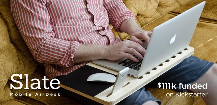 ясновидящая Бахыт наколенный столик для ноутбука аварийно-ремонтной