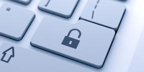 Полный список сервисов, программ и дополнений для доступа к заблокированным сайтам
